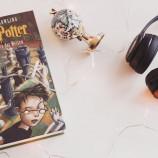 Storytel празнува една година на българския пазар с поредицата за Хари Потър