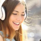 Storytel представя: 5 супер забавни книги за по-добро настроение