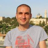 Как четеш: Йордан Боянов