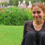 Мария Енчева: Преводачът е човек, който непрекъснато се съмнява, но изпитва истинско удоволствие от работата си