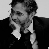 Популярният малтийски писател Уалид Набхан пристига за първи път в България
