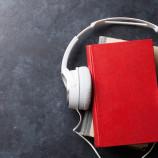 Storytel предстaвя: 5 книги за по-успешна 2020 г.