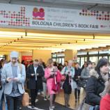 Панаирът на книгата в Болоня се отлага за май заради коронавируса
