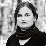 Петра Каучич: Една четвърт от хората в Словения имат карти за библиотека
