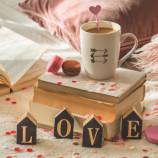 Още 20 от най-хубавите цитати за любовта в книгите