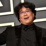 """""""Паразит"""" с Оскар за най-добър филм, а Хоакин Финикс спечели приза за най-добра мъжка роля"""