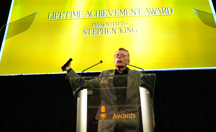 710-Stephen-King-at-Audies-2020-by-Patrick-McMullan-ftw