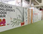 Окончателно: Отменят Панаира на книгата в Болоня 2020 заради коронавируса