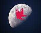 """Инициативата """"Книгоходец"""" на """"Бисерче вълшебно"""" 2020 с нова цел – Луната"""
