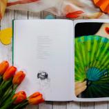 """10 цитата от """"Любов"""" на Елен Делфорж, в които ще се влюбите"""