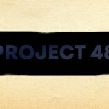 """""""Аз чета"""" отбелязва годишнина с проект за медийна грамотност, вдъхновен от Оруел"""