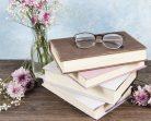 6 съвета как да останем фокусирани, докато четем