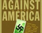 Страхът диктува правилата в The Plot Against America