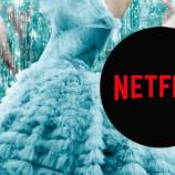"""Netflix ще прави адаптация на """"Изборът"""""""