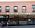 Култова книжарница в САЩ събра $365 000 от дарения за ден