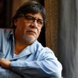 Чилийският писател Луис Сепулведа почина от COVID-19