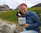Детската писателка Мария Пар написа разказ за коронавируса