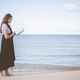 """Връчват наградите на Национален литературен конкурс """"Море"""" онлайн на 11 май"""