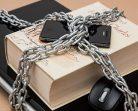 Американска дигитална библиотека обвинена, че използва Covid-19 за злоупотреба