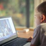 """Кампанията """"Дни на медийна грамотност 2020"""" пусна безплатни онлайн игри"""