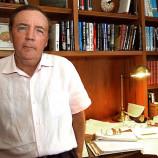 Джеймс Патерсън дарява $500 хиляди за независимите книжарници