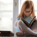 """Инициативата """"Празник на детските книги в Detskiknigi.com"""" продължава до 22 април"""