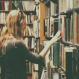 Как пандемията променя модела за купуване на книги?