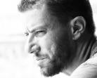 Явор Веселинов – повелителят на историите