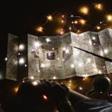 """12 магически детайла, които сте пропуснали в """"Хари Потър"""""""
