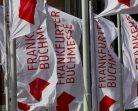 Франкфуртският панаир на книгата ще се състои по план през октомври