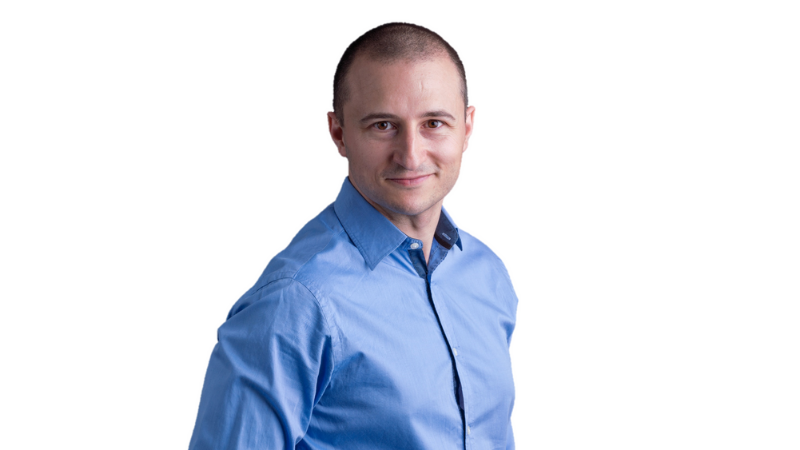 Христо Нейчев