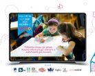 """""""Национална седмица на детската книга"""" събира популярни личности в безплатни онлайн работилници"""