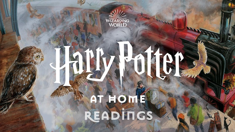 harry-potter-at-home-readings-asset