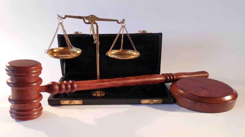 Американски апелативен съд обявява грамотността за конституционно право