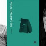 """Немското издание на """"Кротките"""" от Ангел Игов с награда за превод в Германия"""