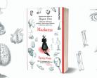 """Не пропускайте: Вълнуващата история на Мадам Тюсо в романа """"Малката"""""""