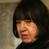 Почина известната преводачка Вера Ганчева