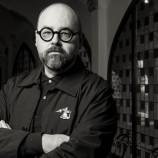 Почина испанският хитов автор Карлос Руис Сафон