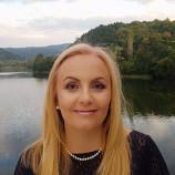 """Теодора Лилова: Работата по """"Санаториумът"""" ми помогна да напредна в процеса на себепознанието"""