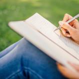 Кандидатствайте за Студио за литературен превод до 19 юли