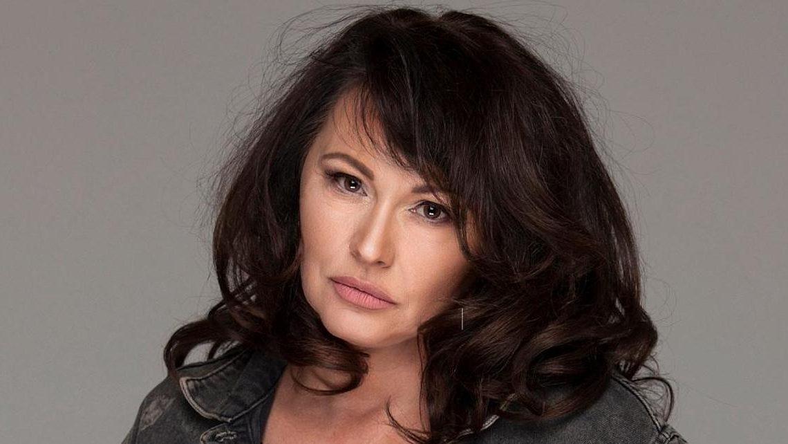 Мария Лалева (снимка: Васил Къркеланов)