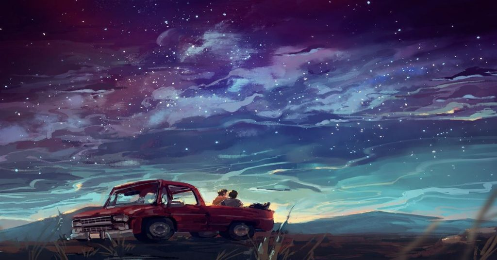 """""""Аристотел и Данте откриват тайните на Вселената"""" (изд. """"Deja books"""") от Бенджамин Алире Саенц"""