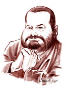 Lukanjenko