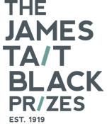 James Tait Black Memorial Prizes