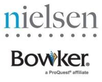 nielsen-bowker