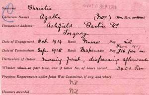 Agatha-Christie-record-card-300x192