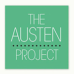 logo-the-austen-project