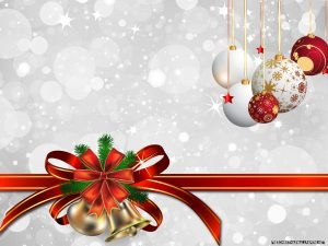 HD-Christmas-Wallpapers-18