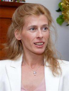 Bianka Panova2