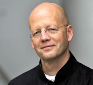 Ian-Filip Zendker